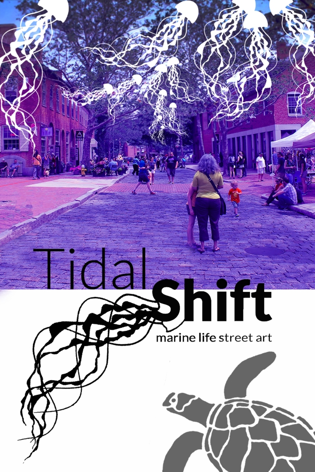 tidal-shift-postcard_high-res
